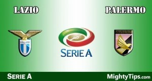 Lazio vs Palermo Prediction and Betting Tips