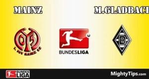 Mainz vs Monchengladbach Prediction and Betting Tips