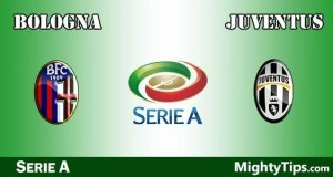 Bologna vs Juventus Prediction and Betting Tips