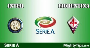 Inter vs Fiorentina Prediction, Preview and Bet