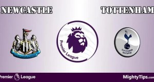 Newcastle vs Tottenham Prediction and Preview