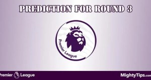 Premier League Predictions and Preview Matchweek 3