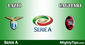 Lazio vs Cagliari Prediction, Preview and Bet