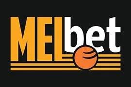 MelBet Bookmaker