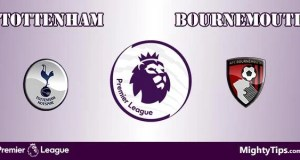 Tottenham vs Bournemouth Prediction, Preview and Bet