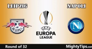 Leipzig vs Napoli Prediction, Betting Tips and Preview