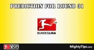 Bundesliga Predictions and Betting Tips