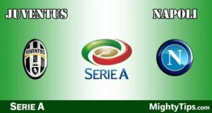 Juventus vs Napoli Prediction