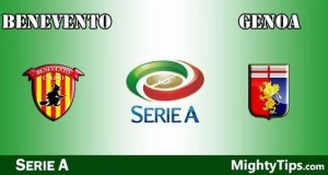 Benevento vs Genoa Prediction and Betting Tips