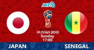 Japan vs Senegal Prediction and Betting Tips