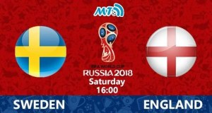 Sweden vs England Prediction and Betting Tips
