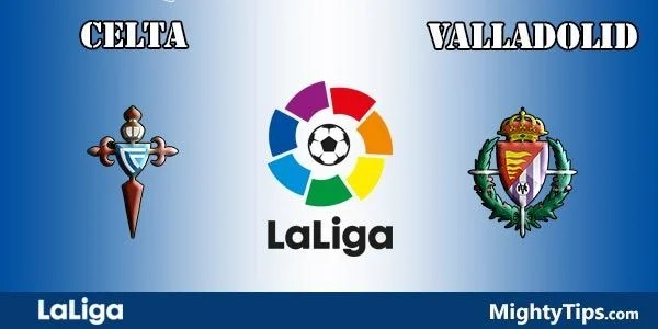 Celta vs Valladolid Prediction, Preview and Betting Tips