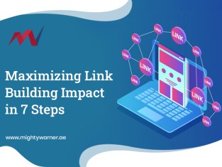 How to Maximize Link-Building