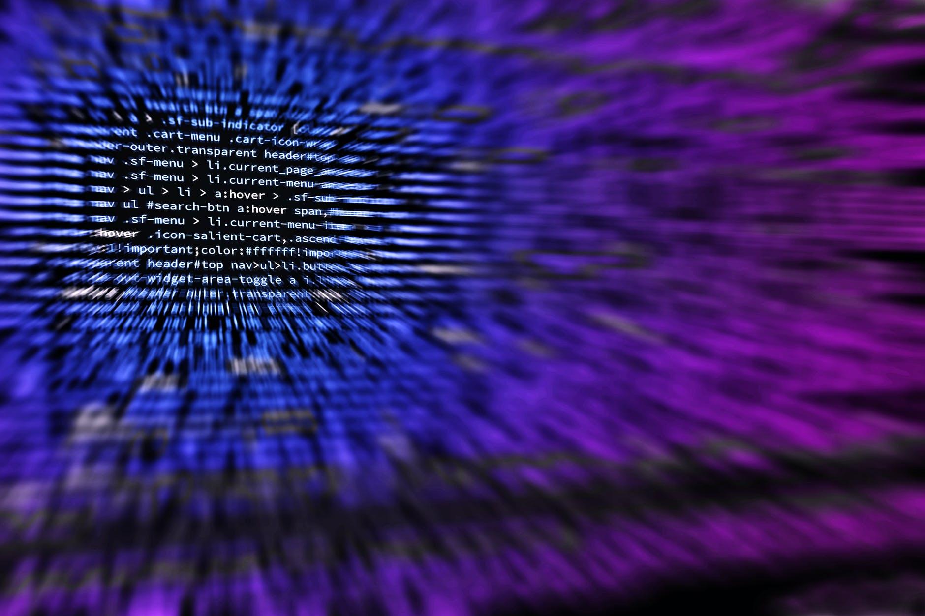 Perché non possiamo rimanere analfabeti digitali