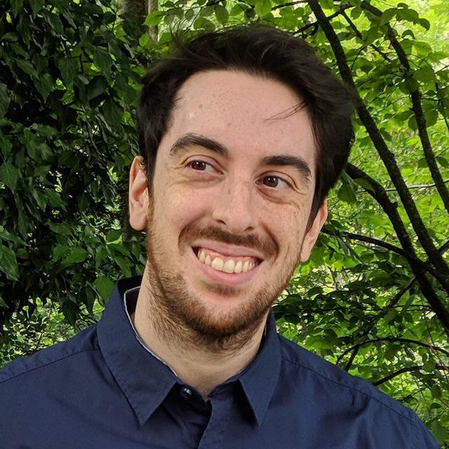 Informatica per non informatici: incontro con Federico Dossena