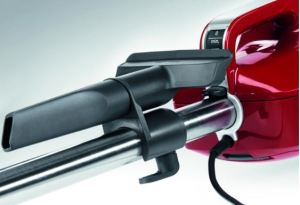 Miele Swing H1 EcoLine_1