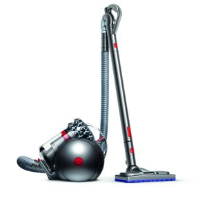 Aspirapolvere_Dyson Cinetic Big Ball AnimalPro
