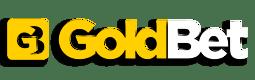 Goldebet Now