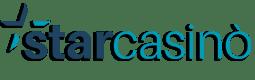 Star Casino 200% + 20 giri gratis sul primo deposito