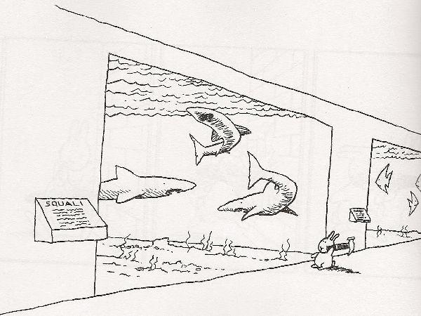 Vignette e immagini divertenti