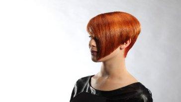 Tagli di capelli strani e assurdi