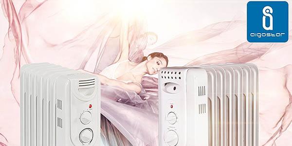 Le migliori stufe prezzi offerte e come acquistarle al for Fiorina forniture elettriche