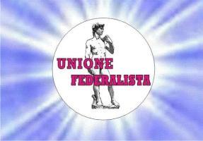 unione-federalista2