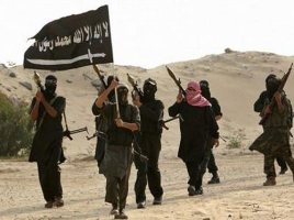 mali-islamist