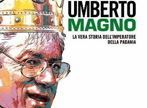 umberto_magno_er