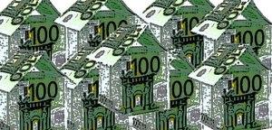 27 segnale della ripresa comprare la 2 casa costa il doppio della prima rischio calcolato - Calcolo valore catastale seconda casa ...