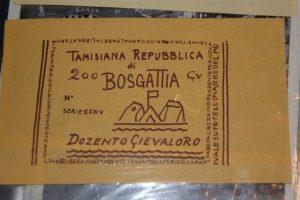 BOSGATTIA2