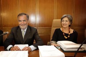 Riforme: 580 sub-emendamenti in Commissione