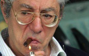 bossi sigaro oggi