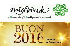 Immagini-buon-2016