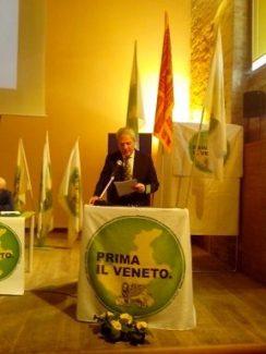 Del-Zotto-Pierangelo