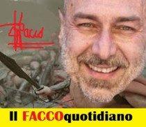 #FACCO
