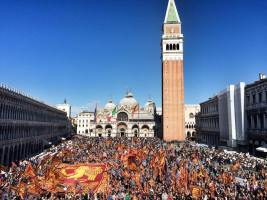 venezia-25-4-16