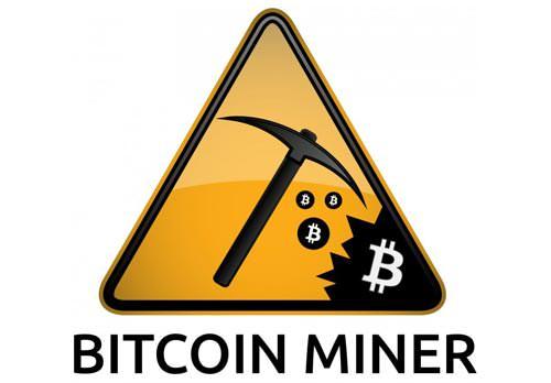 quanti soldi farò in bitcoin negoziazione in coppie fiat di criptovaluta