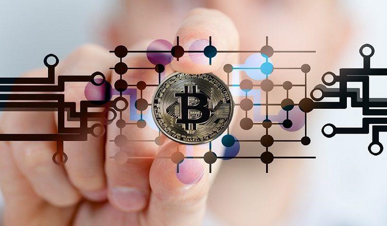 bitcoin nei paesi in via di sviluppo)