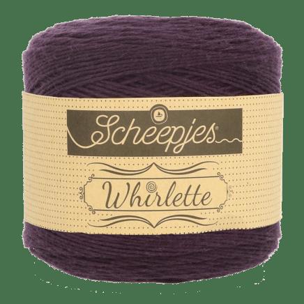 Whirlette 855 Grappa