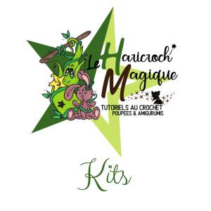 Le Haricroch'Magique