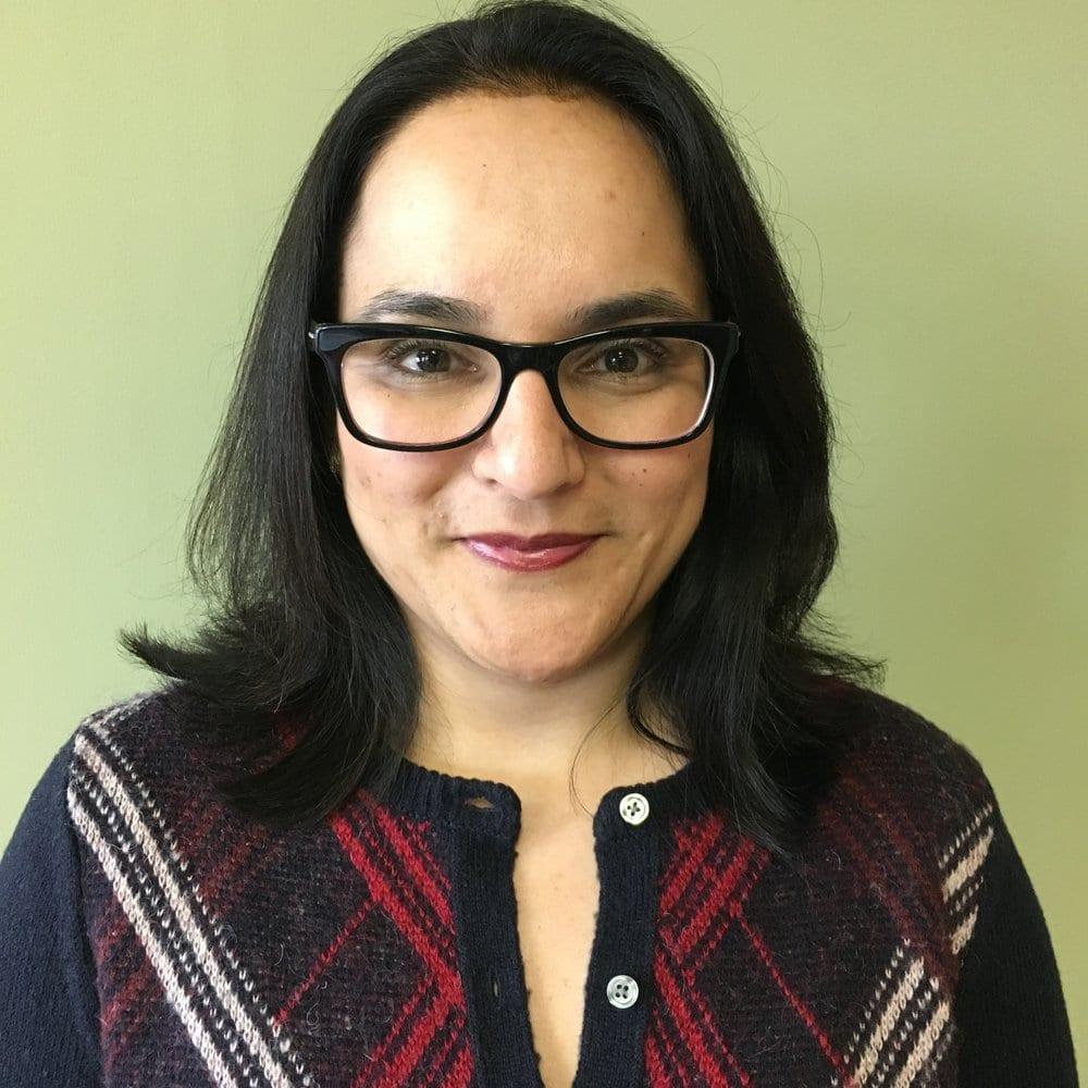 Amynah Pradhan, PhD