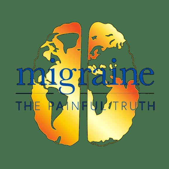 The World Brain Day
