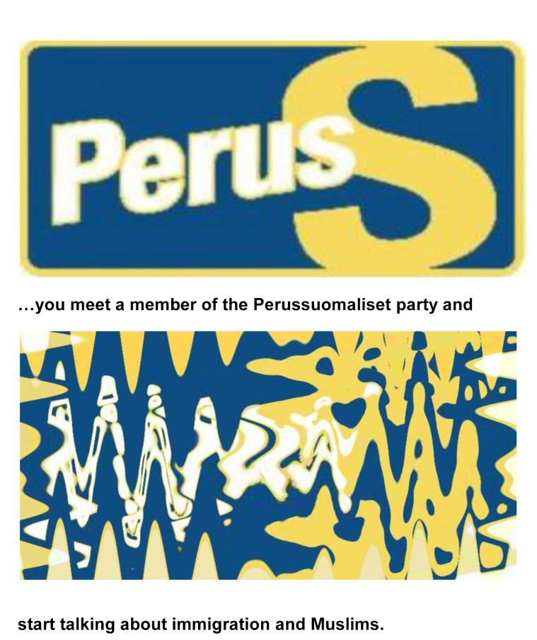 PerusS-121-1