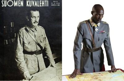 Mannerheim (1)