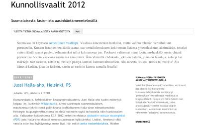 Kuvankaappaus 2013-1-2 kello 20.50.39