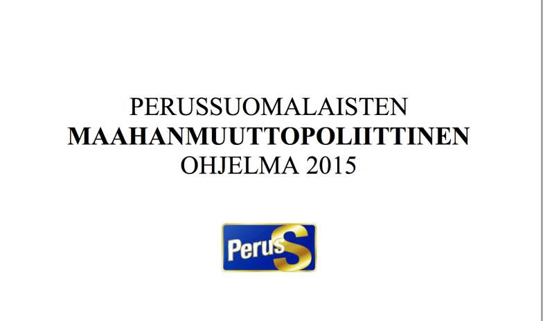 Näyttökuva 2015-2-8 kello 10.11.57