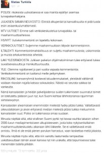 Matias Turkkila 221015