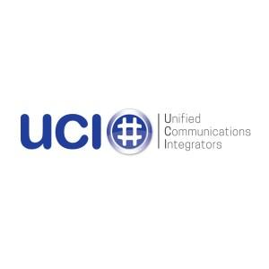 Migrate Design Graphic Design UCI Logo