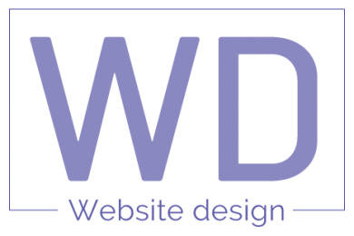 MD-Home-WD-Title